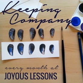 Keeping Company: Convention Notebooks